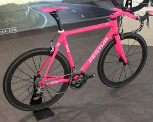 Festka pink