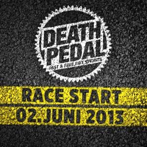 Death Pedal