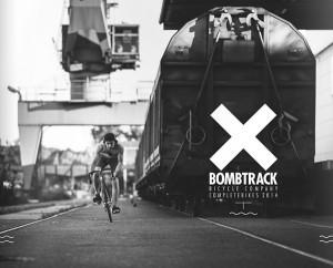 bombtrack-complete-bikes-2014