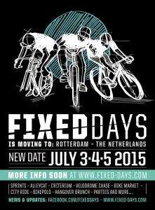fixed-days-2015-large