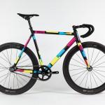 8bar-krzberg-v6-team-black-fixie-fixedgear-trackbike-0271_s