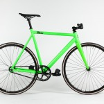 8bar-krzberg-v6-toxic-green-fixie-fixedgear-trackbike-0273_s