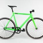 8bar-krzberg-v6-toxic-green-fixie-fixedgear-trackbike-0273_s