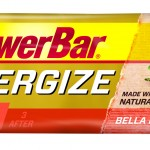 2015-Energize Bella Italia