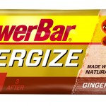 2015-Energize Gingerbread
