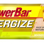 2015-Energize Mango Tropical