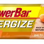 2015-Energize Salty Peanut
