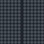 Bildschirmfoto 2016-05-19 um 11.34.35