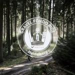 votec-gravel-fondo-ride-heidelberg-road