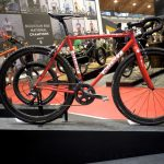 Eurobike 2017 Highlights – Part 2